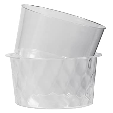 CreativeWare 6-Gallon Insulated Tub
