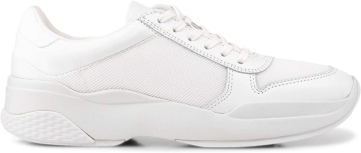 Vagabond Women's Lexy Low-Top Sneakers