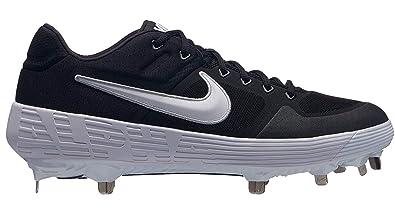 Nike Men's Alpha Huarache Elite 2 Baseball Cleats: Amazon.ca