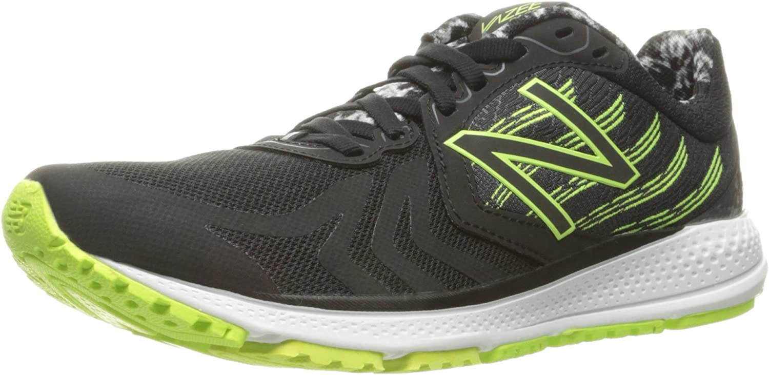 New Balance Women s Vazee Pacev2 Running Shoe