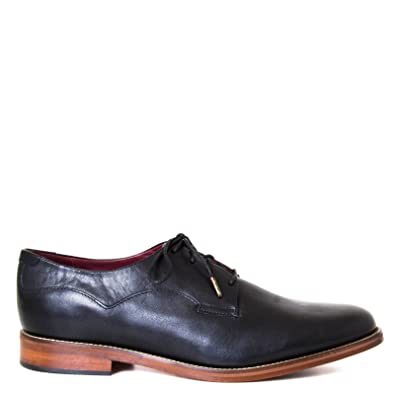 f7ae0d0e6dec Amazon.com: J SHOES Men's Indi Oxford: Shoes