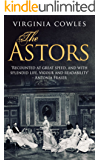 The Astors (English Edition)