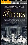 The Astors (English Edition)