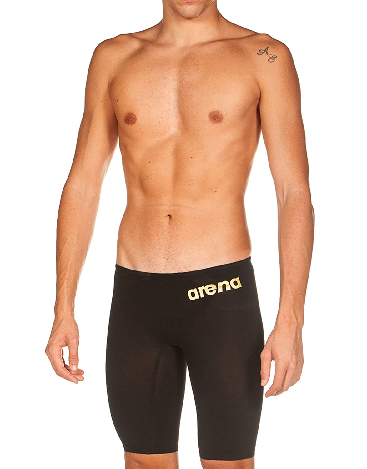 Arena Carbon Air2 Jammer