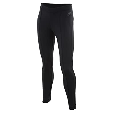 Amazon.com: Nike Sportswear 865870 - Leggings para mujer: Shoes