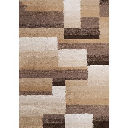 Designer Rug Modern Simple Living Room Carpet Bedroom Coffee Table Pad Thicker Super Soft Nordic