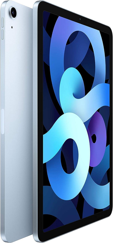 New iPad Air 10.9 Inch