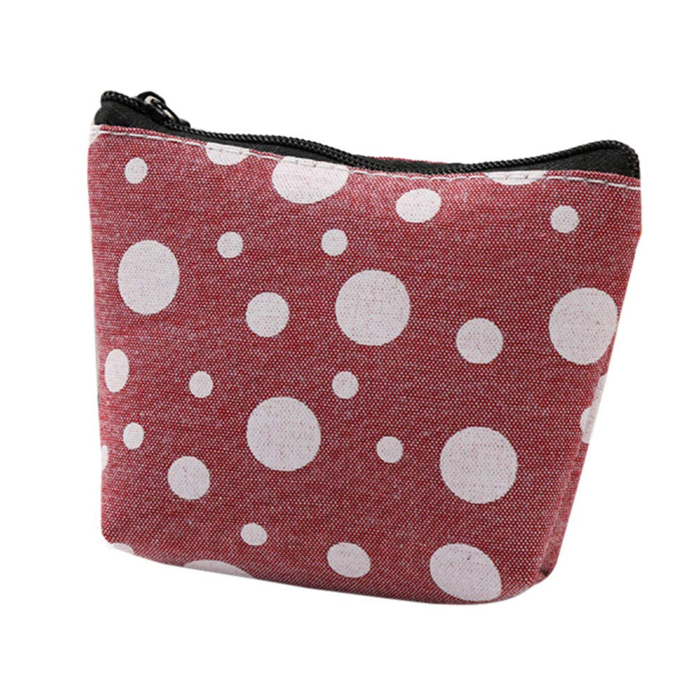 Tenacitee 70s Bred Flamingo Raw Edge Canvas Messenger Bag