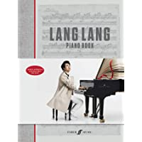 Lang Lang Piano Book (Faber Edition)