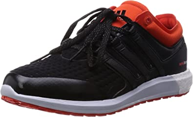 adidas Ch Sonic Boost, Chaussures de Running Compétition Homme