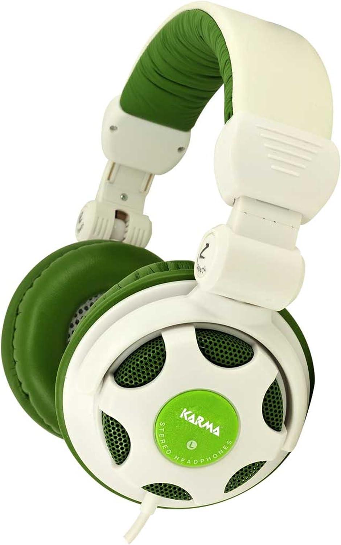 Karma HP 1071 V Auriculares tradicionales: Amazon.es: Electrónica
