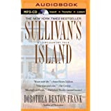 Sullivan's Island (Lowcountry Tales)