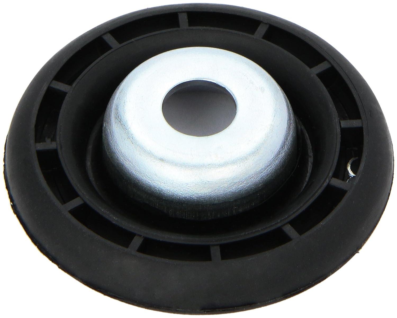 Optimal F8-6710 Spring Cap