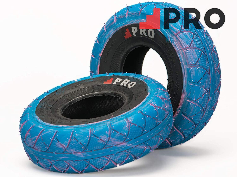 Rocker Mini BMX Tyres and Tubes