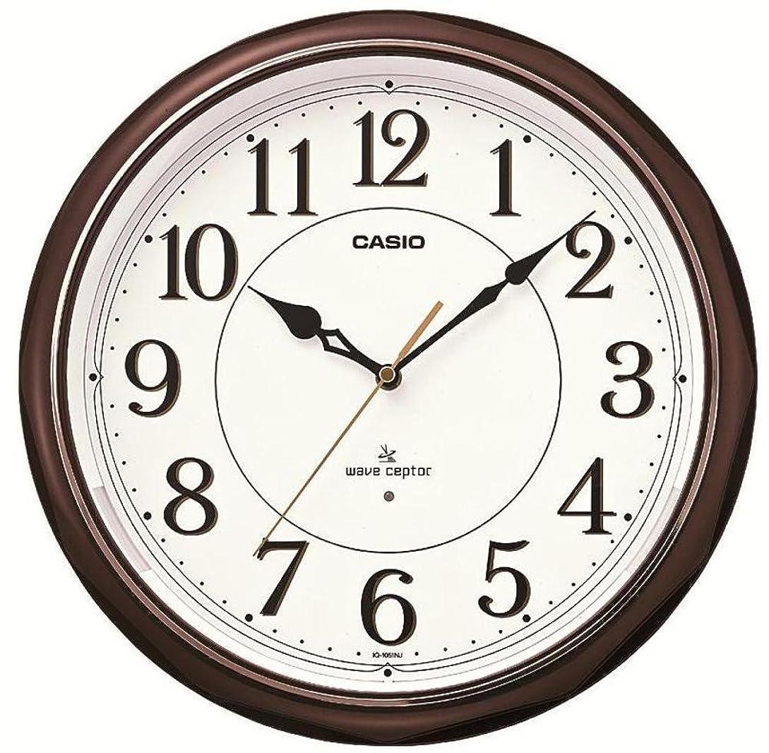 意志意気揚々関数目覚まし時計 デジタル時計 投影時計 ラジオ時計 卓上時計 壁 天井 投影180°調整可能 FMラジオ搭載 ダブルアラーム付き スヌーズ機能 LED三階段の明るさ 大音量 携帯充電可能