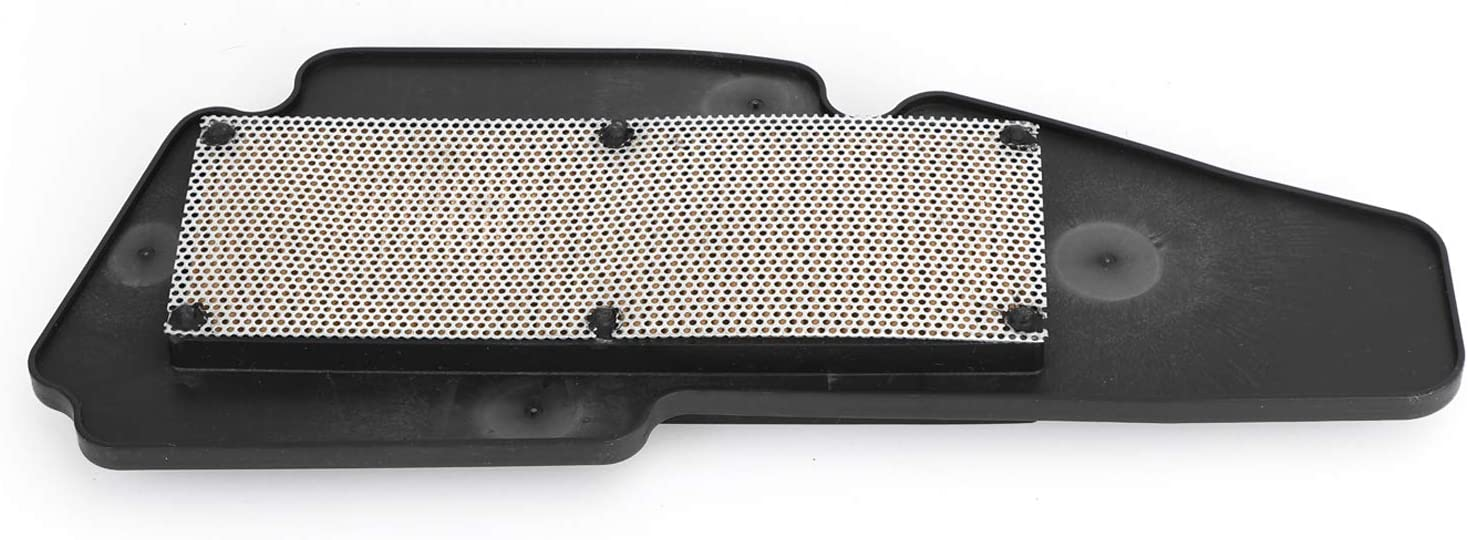 Topteng Air Filter Cleaner Fit for Yamaha force SMAX155 HW125 HW150 XC125 Majesty-S125 12-19