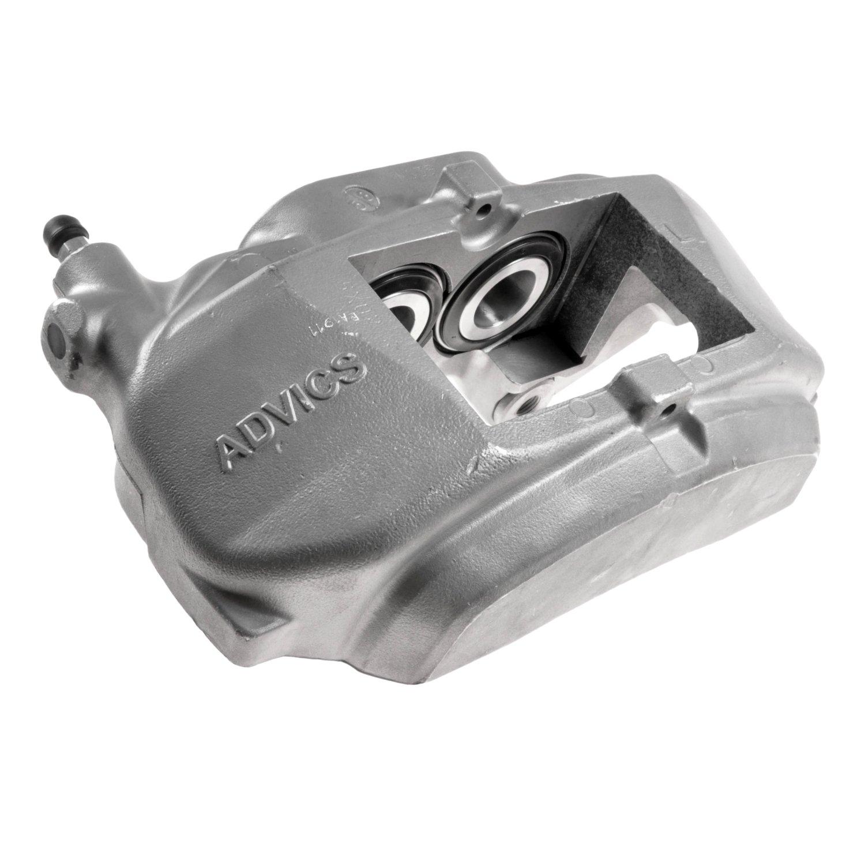 Blue Print ADT348161 brake caliper - Pack of 1 Automotive Distributors Ltd.