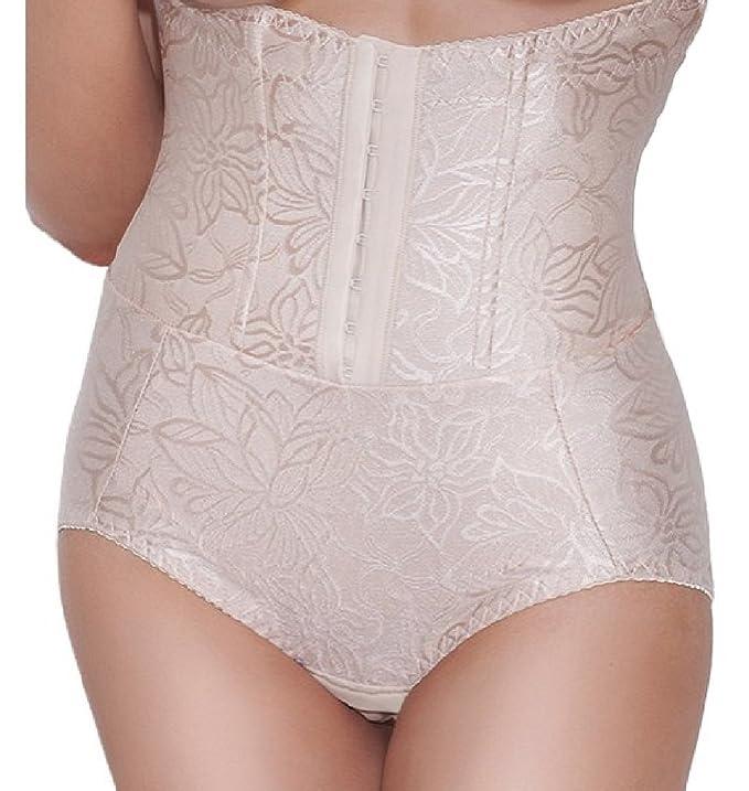 aa55690e75062 Mitex Super Talia Corset: Amazon.co.uk: Clothing