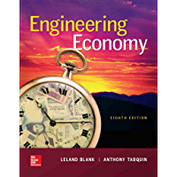 eBook Online Access for Engineering Economy