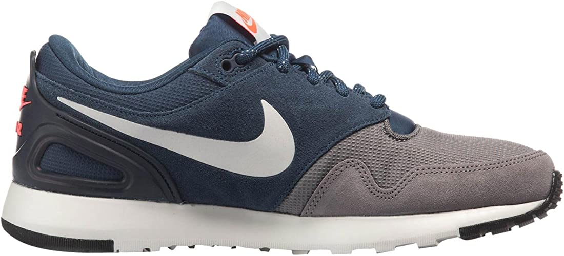 amazon chaussures homme nike