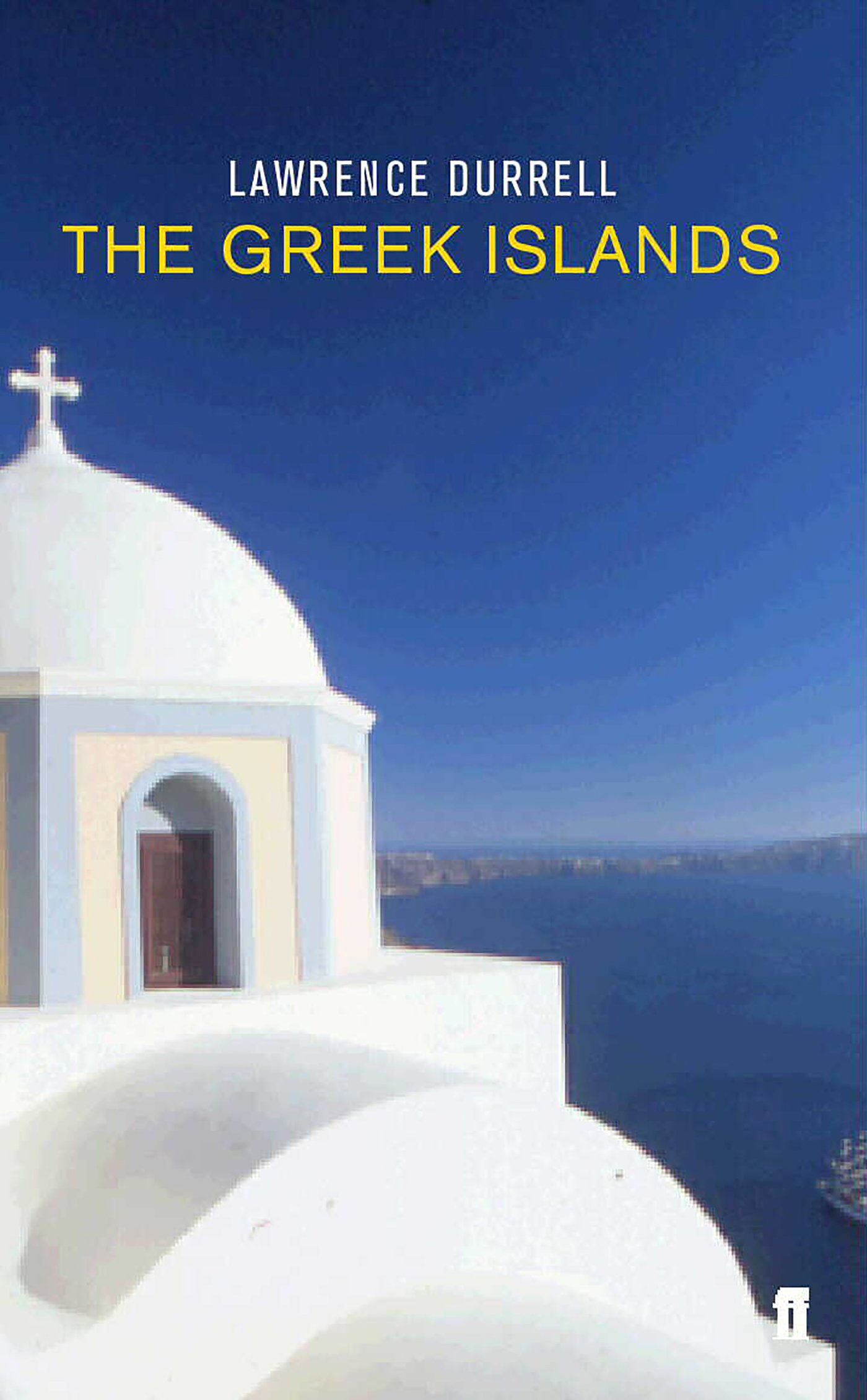 the-greek-islands