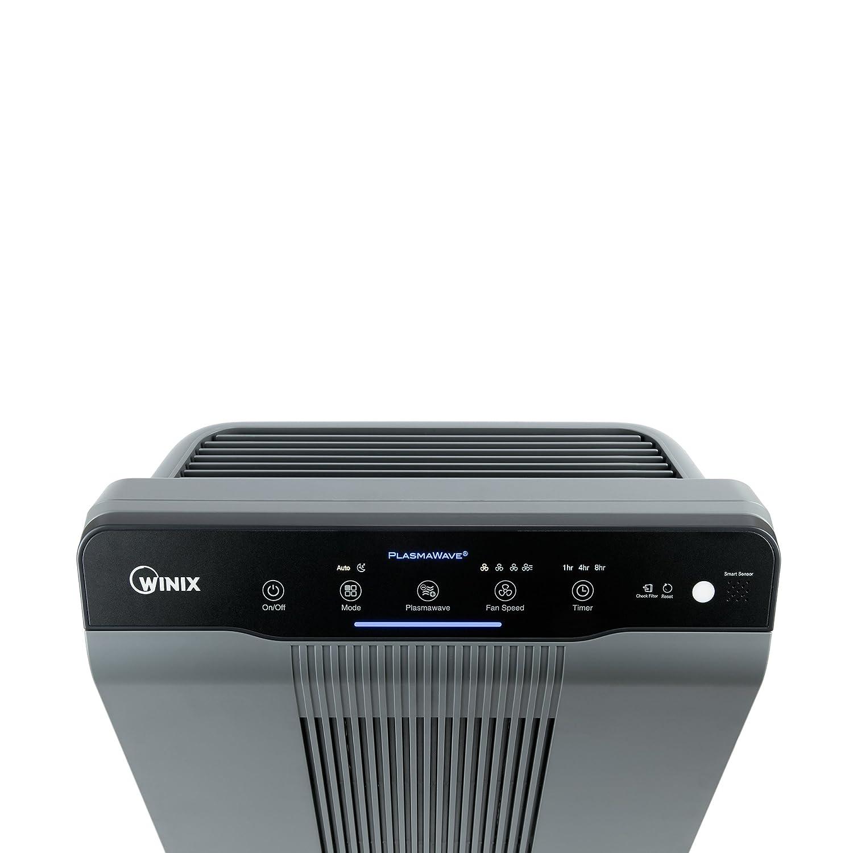 winix 5300-2 review