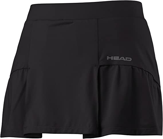 Head Club Basic - Falda pantalón Niñas: Amazon.es: Ropa y accesorios