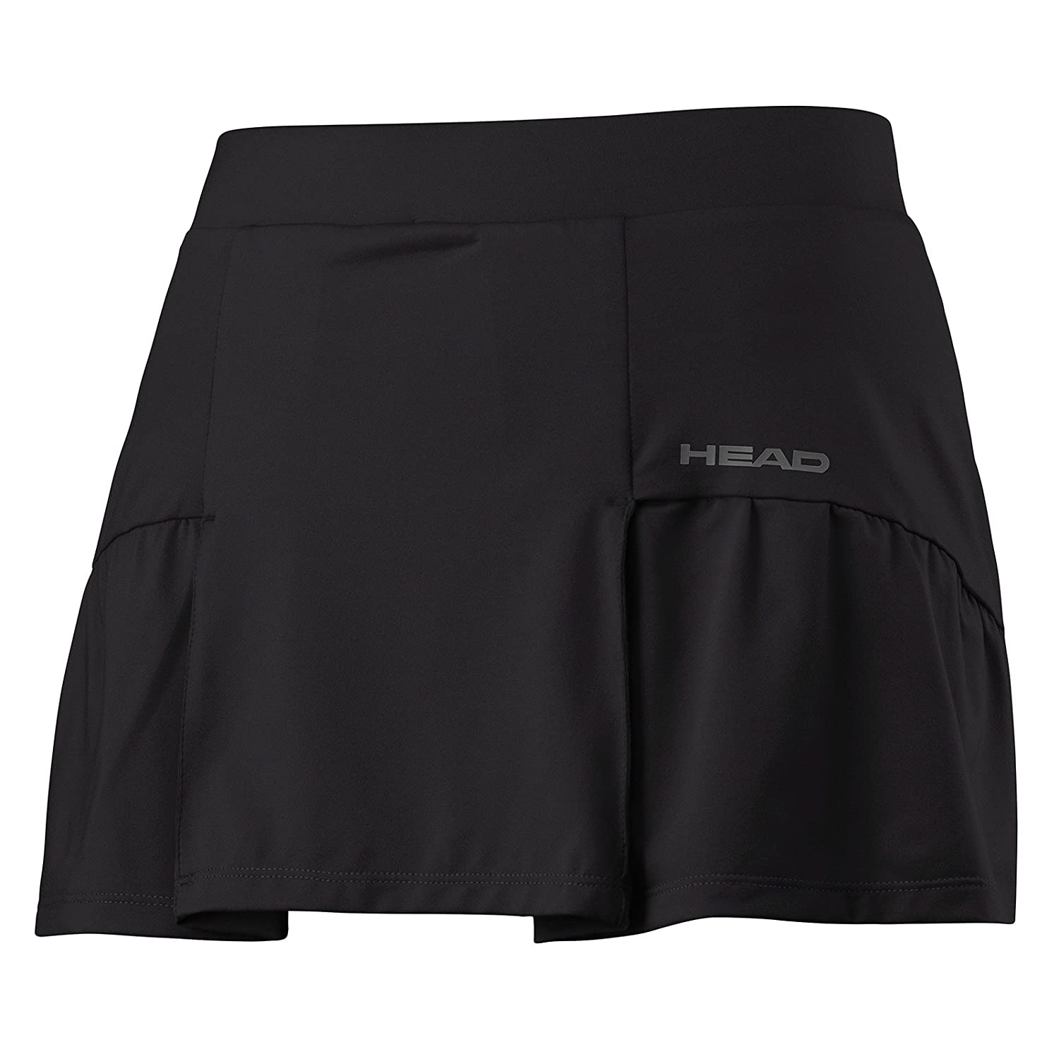 Head Club Basic Girls Skort