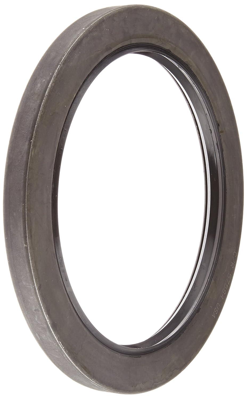 Inch SKF 57584 LDS /& Small Bore Seal 0.563 Width 7.502 Bore Diameter CRSHA1 Style 5.75 Shaft Diameter R Lip Code