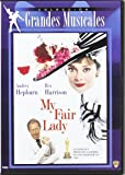 My Fair Lady [DVD]