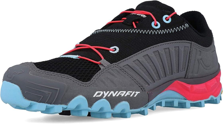Dynafit Feline SL Womens Zapatilla De Correr para Tierra - AW19: Amazon.es: Zapatos y complementos