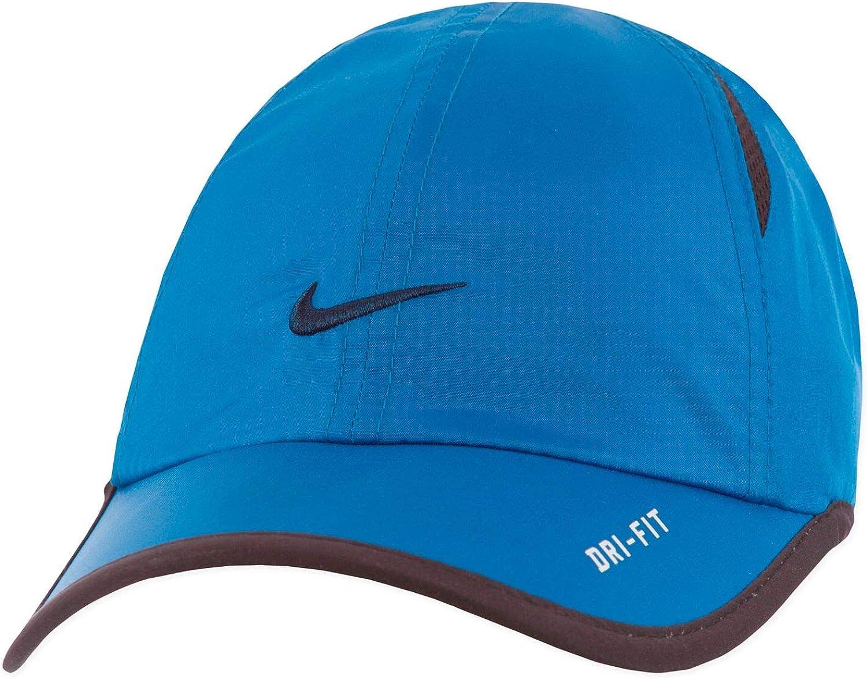 Nike Boys' Dri-Fit Cap (Toddler One Size)