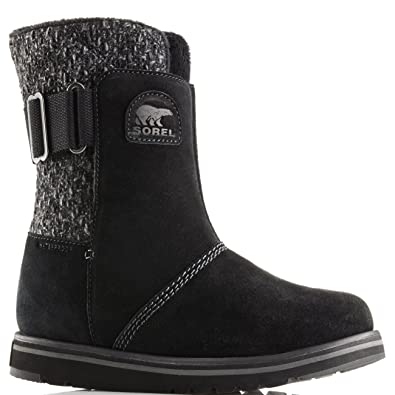 sorel RYLEE? women's Mid Boots in Cheap Authentic Cheapest Price For Sale Countdown Package Online V8MW3z