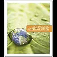 101 Dicas Ambientais para Empresas