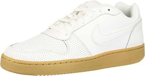 Nike Ebernon Low Premium, Scarpe da Basket Donna: Amazon.it H2aXFJ