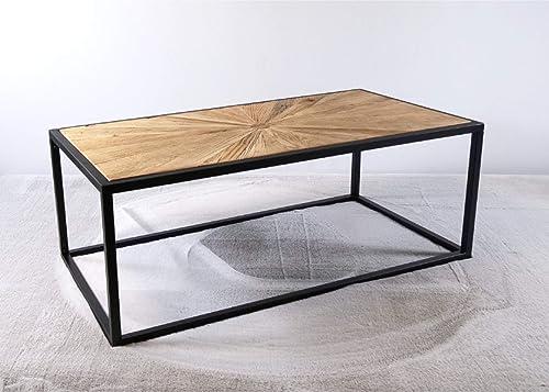 Ariton Coffee Table