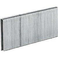 Einhell Nietjes perslucht nietmachine accessoires (3000 stuks, 5,7 x 40 mm, geschikt voor alle Einhell perslucht…