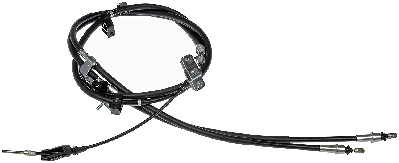 Dorman C660872 Brake Cable Dorman - First Stop