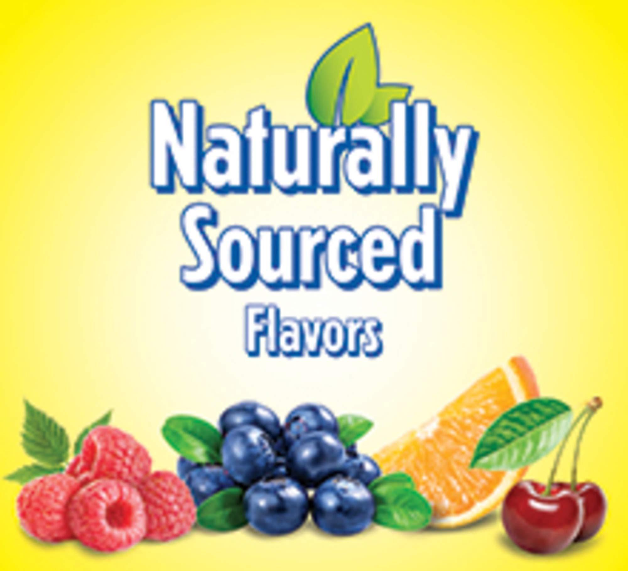 L'il Critters Gummy Vites Complete Kids Gummy Vitamins, 190 count