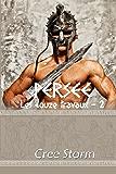 Persée (Les Douze Travaux t. 2)