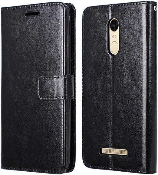 Xiaomi Redmi Note 3 Pro Special Edition Case, Heyqie Premium ...