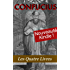 Les Quatre Livres de Confucius (La grande étude, L'invariable milieu, Les entretiens, Les Oeuvres de Meng tzeu)