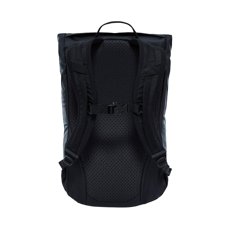 THE NORTH FACE Peckham 27 - Tagesrucksack B0734XZZ5T Daypacks Neue Neue Neue Produkte im Jahr 2018 870752