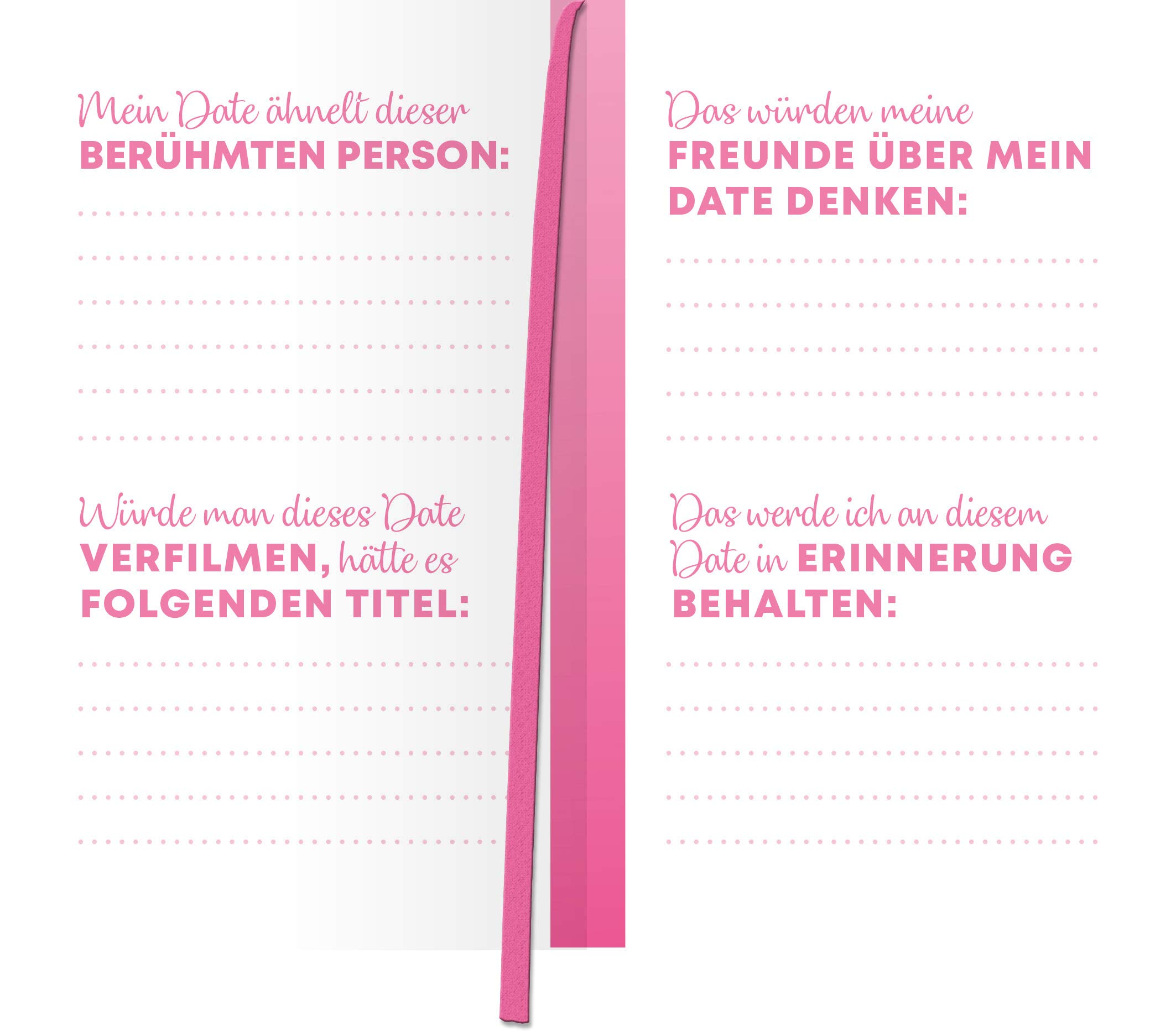 Hallo Cupid Dating-Website