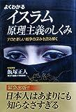 よくわかるイスラム原理主義のしくみ―テロと新しい戦争の深みを読み解く