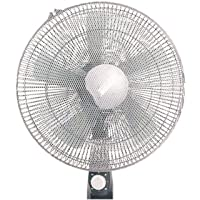 fdsad Ventilatorbescherming Cover Guard Net Ronde Elektrische Ventilator Mesh Covers Zomer Wasbare Ventilator Covers…