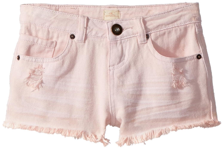 f3396d74f9eaa Honganda Kids Toddler Baby Girl One Piece Swimsuit Flamingo Swimwear ...