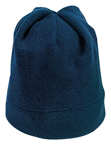 Image Unavailable. Image not available for. Color  Port Authority Perfect  Warm Fleece Beanie ... 62d2b5f2a3f