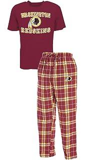 ec9c2e75 Amazon.com : Kansas City Chiefs Mens NFL Team Apparel Red Fleece ...