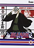 Bleach Series 3 Complete